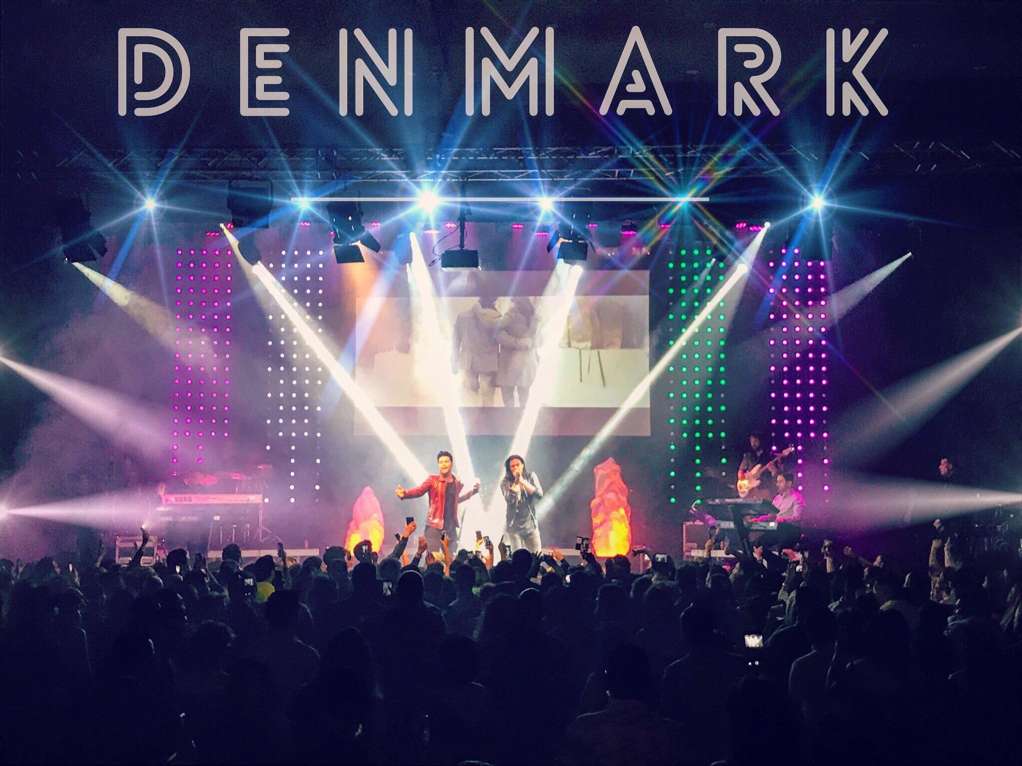 002-Denmark