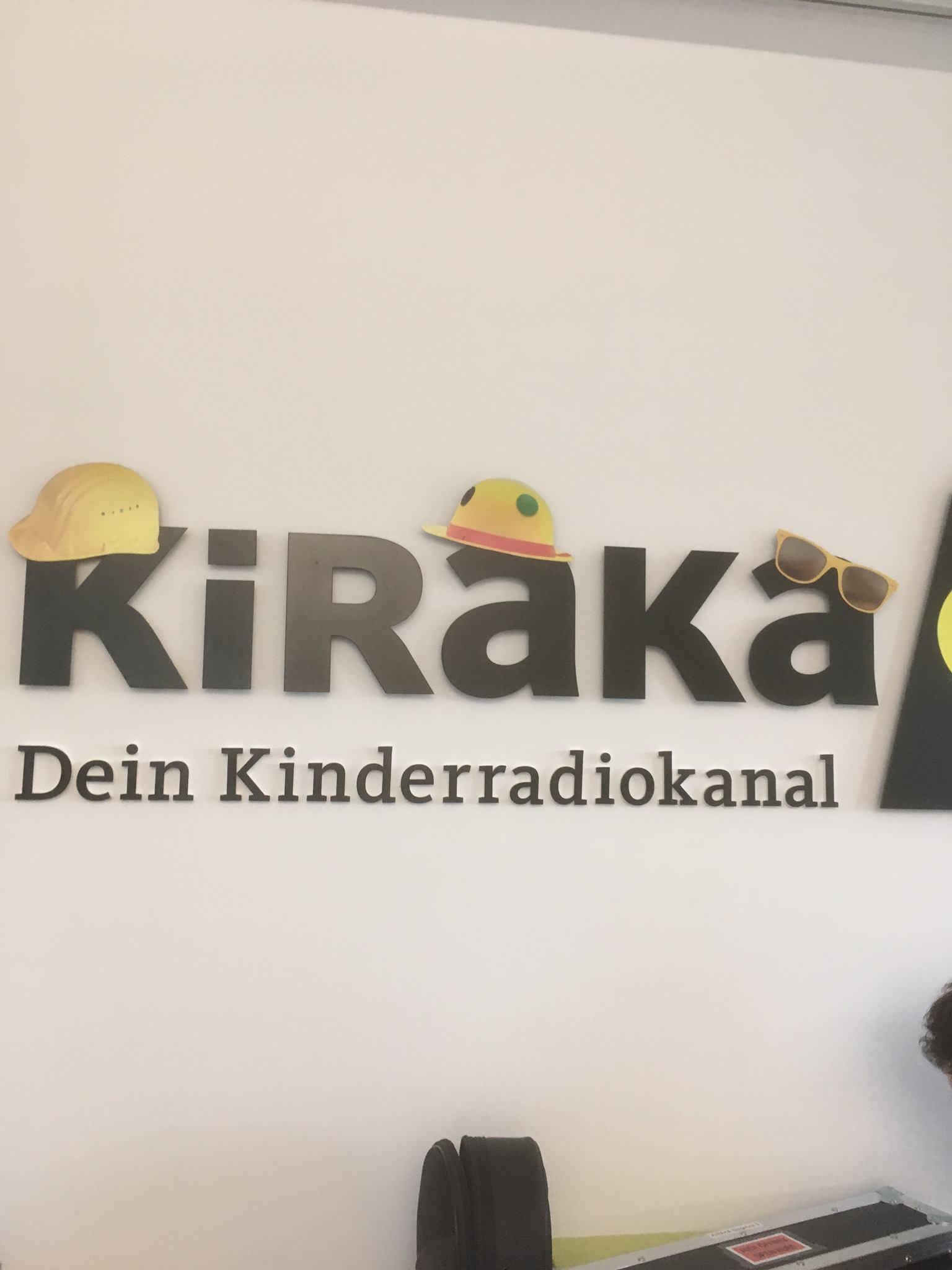 Kiraka3