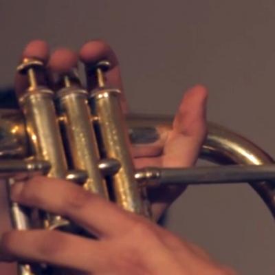 Bergmann/Ludwig – Slam