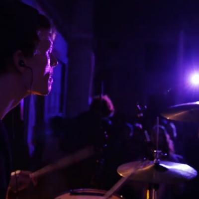 KUF – GYB (live)